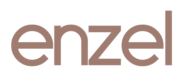 Enzel Solutions